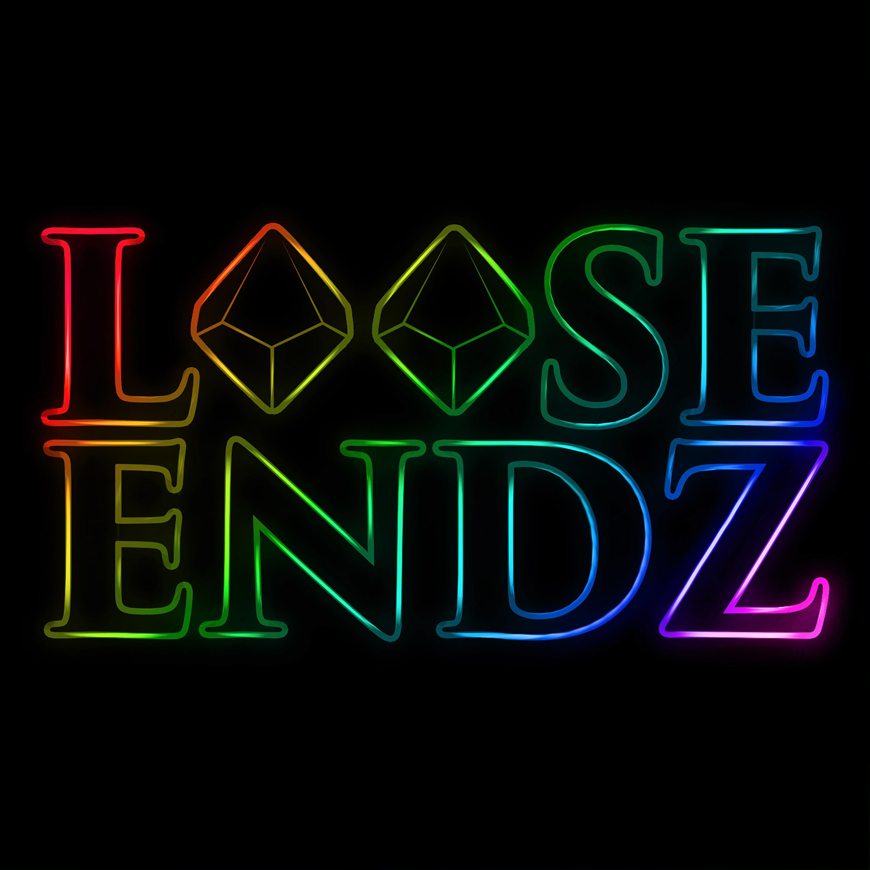 Loose Endz